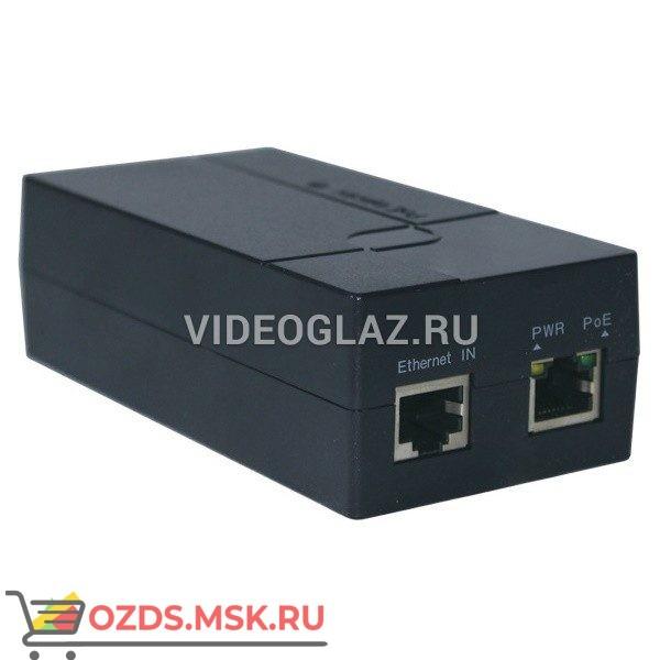 ComOnyX CO-PJ-1G30-P203: Инжектор POE