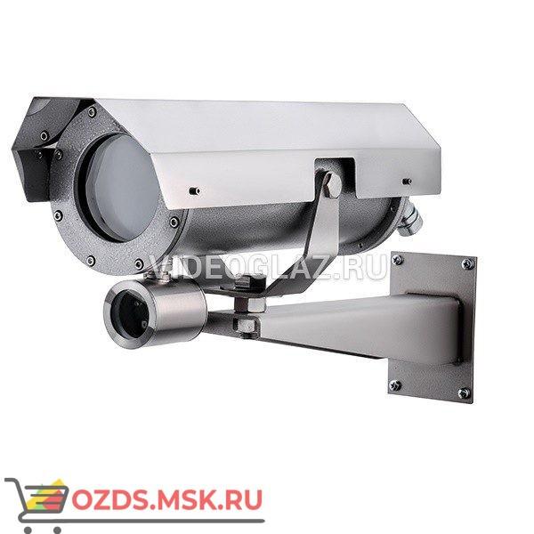 Эридан ТВК-07-О-С-ИК30 (24VAC): Кожух