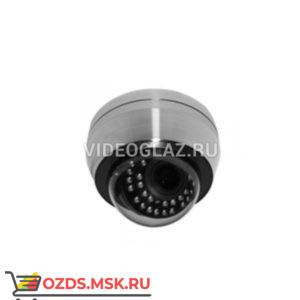 MicroDigital MDC-SSH8290TDN-24 Купольная HD-SDI камера