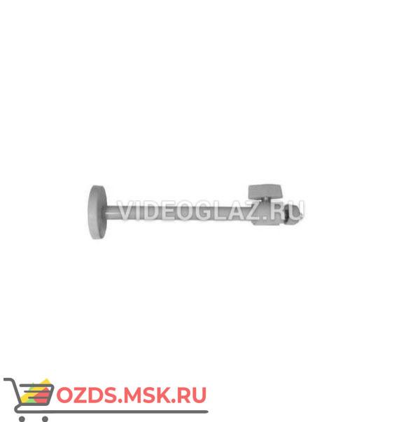 Smartec STB-C01W: Кронштейн