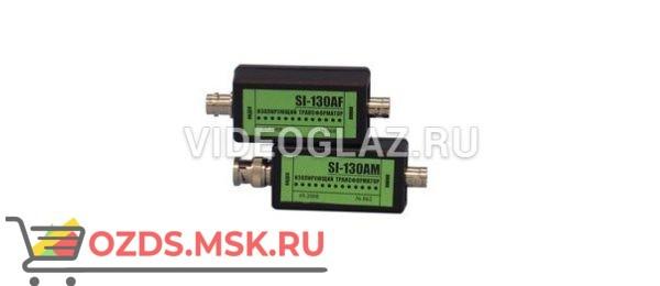ЗИ SI-130 AМ: Разветвитель видеосигнала