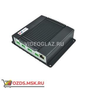 ACTi V22: IP-видеосервер