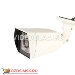 Divitec DT-AC0112BF-I2: Видеокамера AHDTVICVICVBS