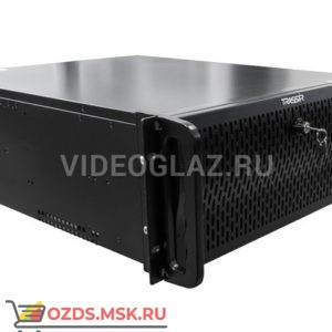 TRASSIR Absolute 960H-24: Видеорегистратор гибридный