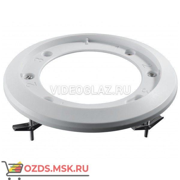 Hikvision DS-1241ZJ: Кронштейн