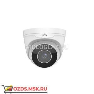 Uniview IPC3634ER3-DPZ28: Купольная IP-камера
