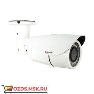 ACTi A42: IP-камера уличная