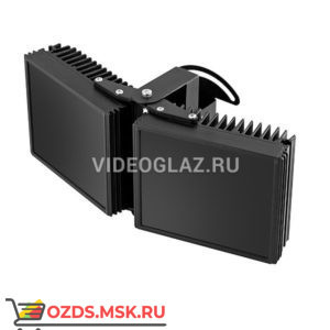 IR Technologies 2D252-850-15 (DC10.5-30V): ИК подсветка