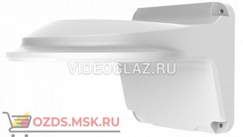 MicroDigital WMB-188 Кронштейн