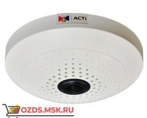 ACTi B55 IP-камера FishEye