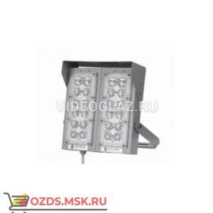 TIREX ПИК 10 ВС — 140 — 220 — 2 Дозор СКИ: ИК подсветка