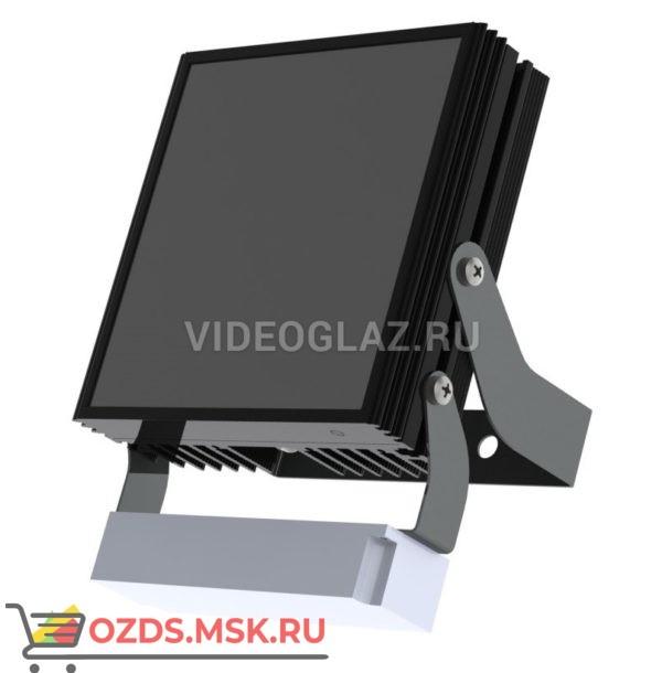 IR Technologies D252-850-90 (АС220V): ИК подсветка