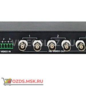 OSNOVO RA-H32 Передатчик AHDCVITVI