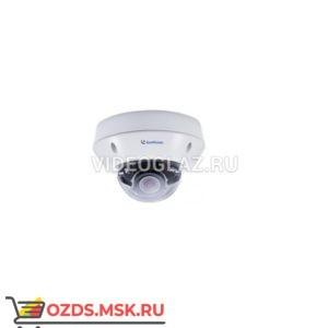 Geovision GV-VD2702: Купольная IP-камера