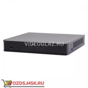 Uniview NVR302-16S-P16: IP Видеорегистратор (NVR)