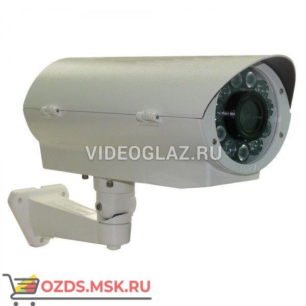 Smartec STH-6230D-PSU2: Кожух