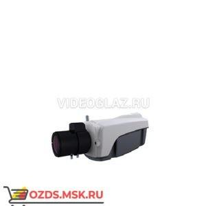 Smartec STC-HD30813 HD-SDI камера стандартного дизайна