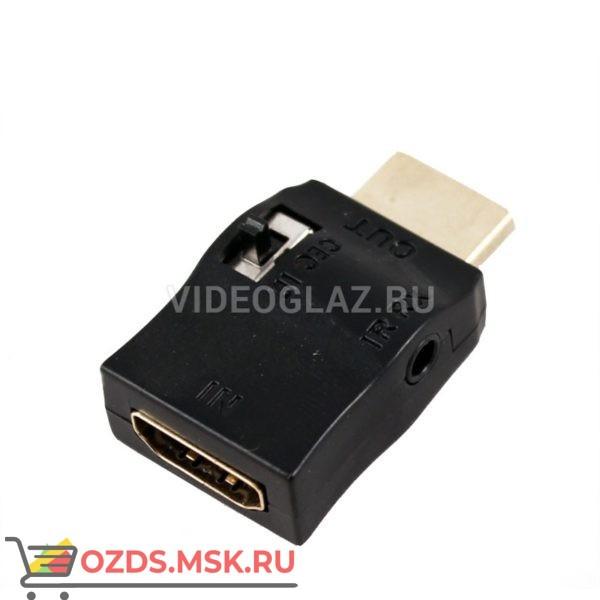 OSNOVO APHH10AA(iR) Беспроводные передатчики аудио и видеосигнала