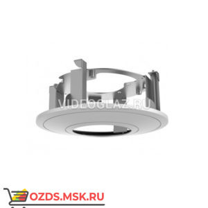 Hikvision DS-1227ZJ-DM32 Кронштейн