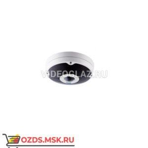 Geovision GV-FER5700 IP-камера FishEye