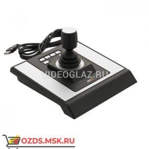 AXIS T8311 (5020-101): Пульт управления