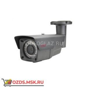 MicroDigital MDC-L6290VSL-40HA: IP-камера уличная