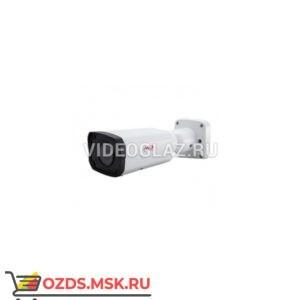 MicroDigital MDC-M6080VTD-42A: IP-камера уличная
