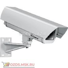WizeBox EL260-24V: Кожух