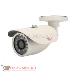 MicroDigital MDC-AH6290FTN-24: Видеокамера AHDTVICVICVBS