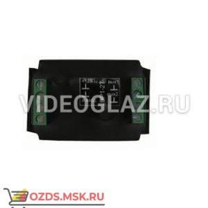 Себокс ВР-12Т: Разветвитель видеосигнала