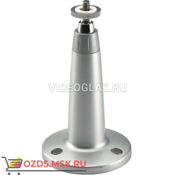 CNB-WMB80: Кронштейн