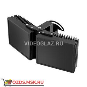 IR Technologies 2D252-940-52 (DC10.5-30V): ИК подсветка