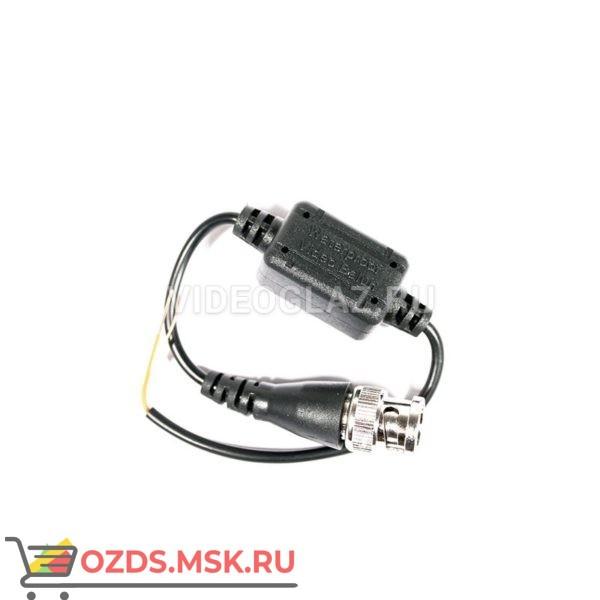 OSNOVO TP-C1W: Передатчик видеосигнала по витой паре