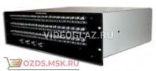 Себокс ВУ-48СРДп: Разветвитель видеосигнала