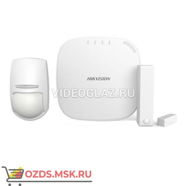 Hikvision DS-PWA32-NS Комплект беспроводной сигнализации
