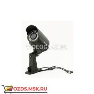 Divitec DT-AC0510BVF-I4: Видеокамера AHDTVICVICVBS