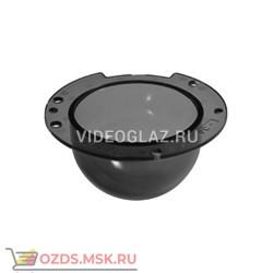 Panasonic WV-CW7S Колпак для купольной камеры