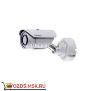 Geovision GV-EBL2702-3F: IP-камера уличная