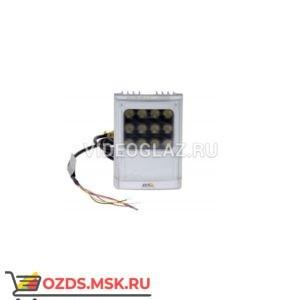 AXIS T90D25 W-LED (01215-001): LED подсветка