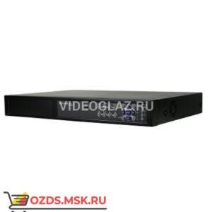 EverFocus ACE DA-1162T5: Видеорегистратор гибридный