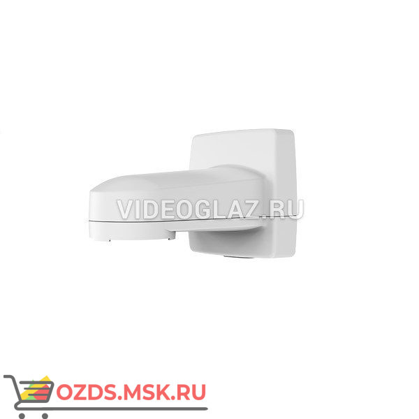 Axis T91L61 WALL-AND-POLE MOUNT (5801-721) Кронштейн