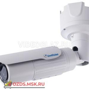 Geovision GV-BL2702-5V: IP-камера уличная