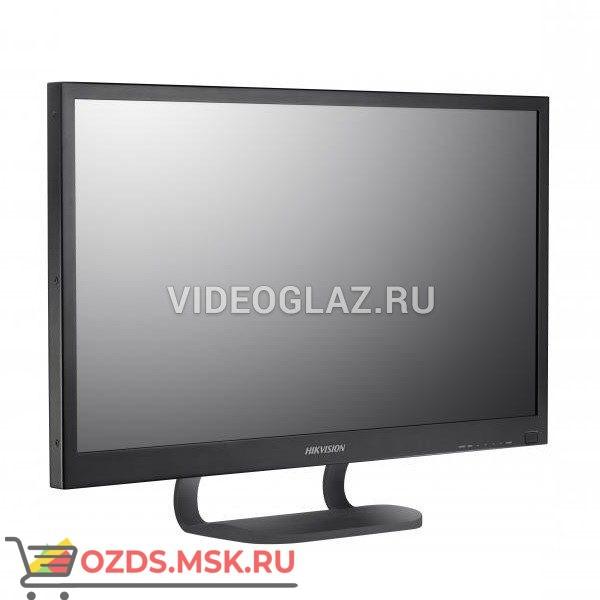 Hikvision DS-D5032FL: Компьютерный монитор