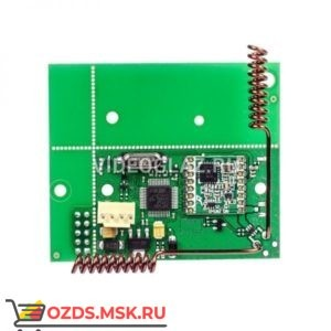 Ajax uartBridge Охранная GSM система Ajax