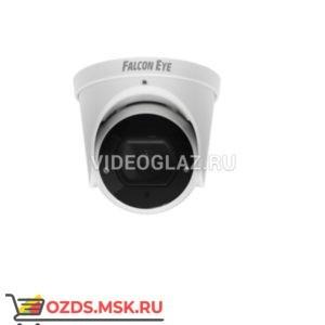 Falcon Eye FE-MHD-DV5-35: Видеокамера AHDTVICVICVBS