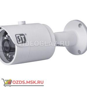 Space Technology ST-181 M IP HOME POE (объектив 3,6mm): IP-камера уличная
