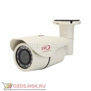 MicroDigital MDC-AH6290TDN-24H: Видеокамера AHDTVICVICVBS