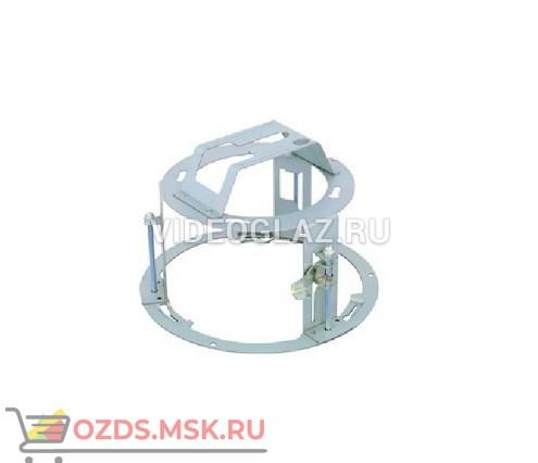 Smartec STB-C101 Вспомогательное оборудование