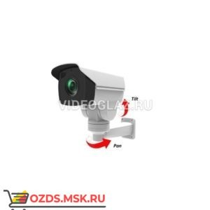 AltCam DCV24IR-PTZ: Видеокамера AHDTVICVICVBS