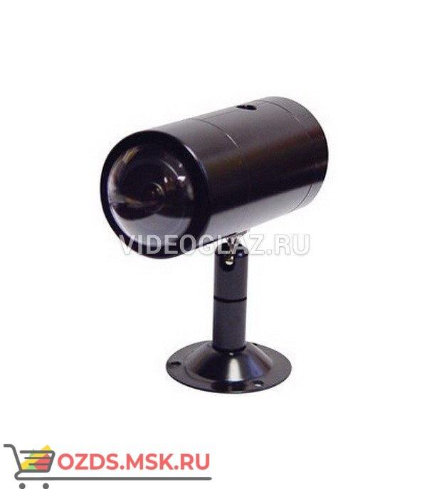 MicroDigital MDC-1290FDN: Видеокамера AHDTVICVICVBS